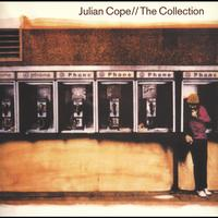 Julian Cope - The Collection