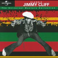 Jimmy Cliff - The Universal Masters Collection