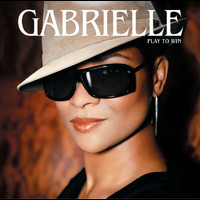 Gabrielle - Play To Win (UK version)