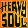 Heavy Soul by Paul Weller