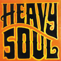 Paul Weller - Heavy Soul