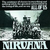 Nirvana - All Of Us (Remastered)