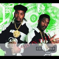Eric B. & Rakim - Paid In Full (Deluxe Edition)