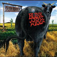 Blink-182 - Dude Ranch (Explicit)