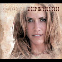 Sheryl Crow - Light In Your Eyes (UK Only version)