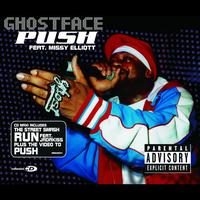 Ghostface - Tush
