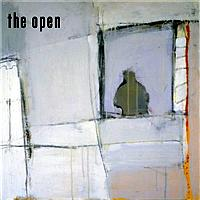 The Open - Just Want To Live