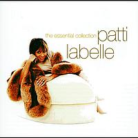 Patti LaBelle - The Collection