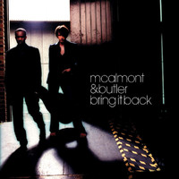 McAlmont & Butler - Bring It Back