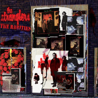 The Stranglers - The Rarities (Explicit)