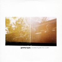 Gemma Hayes - Work To A Calm