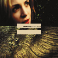 Gemma Hayes - Hanging Around