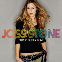Joss Stone - Super Duper Love (Single Mix)