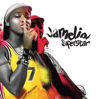 Jamelia - Superstar (Explicit)