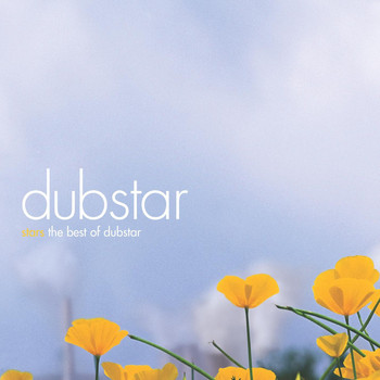 Dubstar - Stars: The Best Of Dubstar