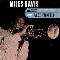 Miles Davis - Jazz Profile