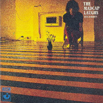 Syd Barrett - The Madcap Laughs (Deluxe Version)