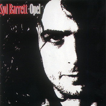 Syd Barrett - Opel (Deluxe Version)