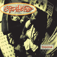 Spearhead - Home (Explicit)