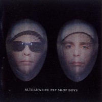 Pet Shop Boys - Alternative