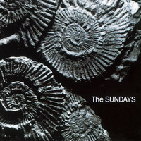 The Sundays - Reading Writing And Arithmetic