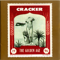 Cracker - The Golden Age