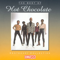 Hot Chocolate - The Best Of Hot Chocolate