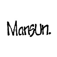 Mansun - Slipping Away
