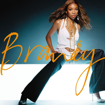 mp3 brandy