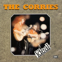 The Corries - The Corries