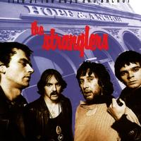 The Stranglers - Live At The Hope And Anchor (1977) (Explicit)