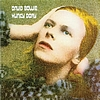 Hunky Dory  David Bowie