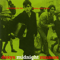 Dexy's Midnight Runners - Searching For The Young Soul Rebels
