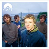 Cast - The Collection