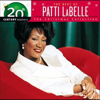 Patti LaBelle - Best Of/20th Century - Christmas