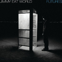 Jimmy Eat World - Futures (UK Version)