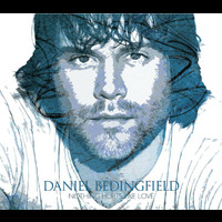 Daniel Bedingfield - Nothing Hurts Like Love