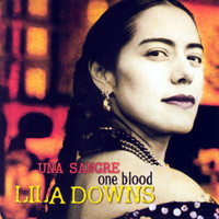 Lila Downs - One Blood (Una Sangre)