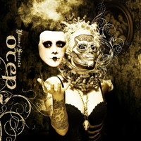 Otep - House Of Secrets (Explicit)