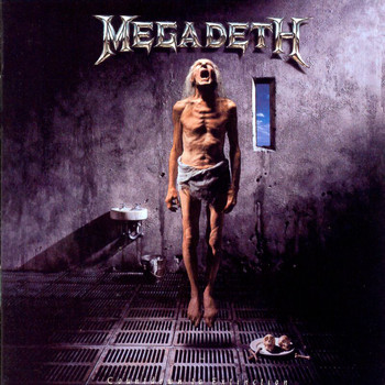 Megadeth - Countdown To Extinction (Explicit)
