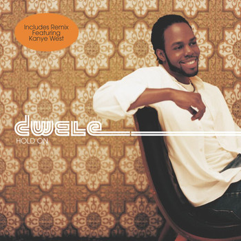 Dwele - Hold On (Remix)