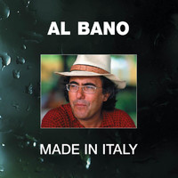 Al Bano - Made In Italy
