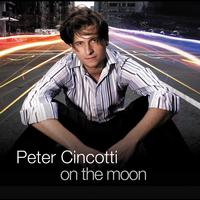 Peter Cincotti - On The Moon
