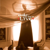 Live - Best Of Live (Europe Version)