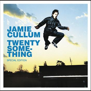Jamie Cullum - Twentysomething