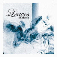 Leaves - Shakma