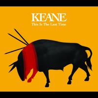 Keane - This Is The Last Time (Enhanced)