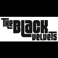 The Black Velvets - Get On Your Life