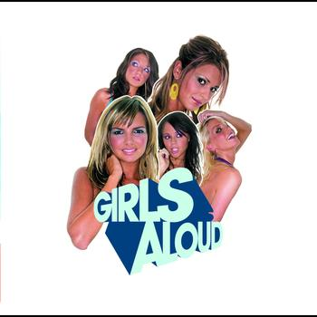 Girls Aloud - What Will The Neighbours Say? (UK Version)