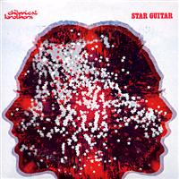 The Chemical Brothers - Star Guitar